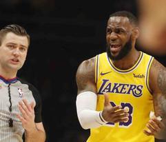 Lo esencial que hay que saber para el All-Star de la NBA