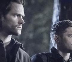 La serie Supernatural se canceló, ¿qué pasó?