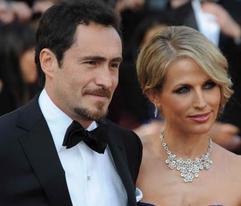 Fallece esposa de reconocido actor mexicano a los 35 años
