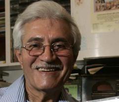 Añasco rendirá homenaje al creador del El Fua y El jolgorio