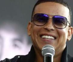 Daddy Yankee logra un sold out en el Choliseo en tiempo récord