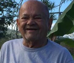 Paciente de Alzheimer aparece en Ponce