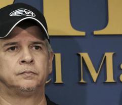 Director del Nmead reacciona a suministros almacenados en Ponce