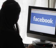 Las cuentas falsas en Facebook han llamado la atención debido a que los agentes rusos las usaron para comprar publicidad para tratar de influenciar las elecciones presidenciales de 2016 en Estados Unidos. (Archivo)