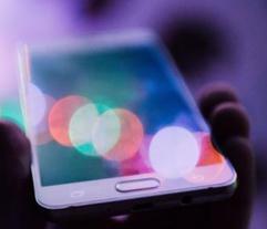 A medida que pasa el tiempo las videollamadas de WhatsApp se cortan, los juegos se ponen lentos, los mensajes de Messenger demoran una eternidad en enviarse, entre una docena de complicaciones más. (GDA)