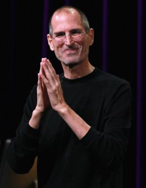 1345624ae4d La cinta explota la relación confesa de Steve Jobs con sustancias  alucinógenas en su juventud, así como su viaje a la India, para explicar  sus aportaciones ...