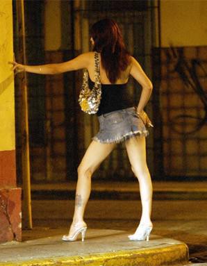 multa clientes prostitutas prostitutas danesas