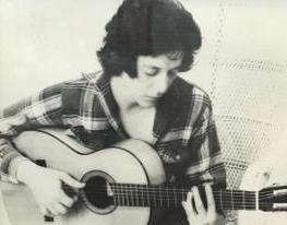 Fallece uno de los grandes de la guitarra de Puerto Rico