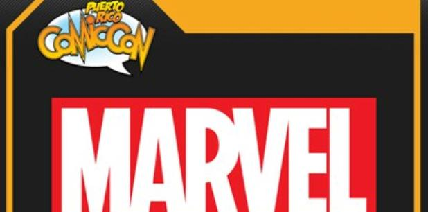 El primer día del Comic Con, C.B. Cebulski  ofrecerá una charla sobre la industria de cómics y la nueva propuesta Marvel NOW. (Facebook / Puerto Rico Comic Con)