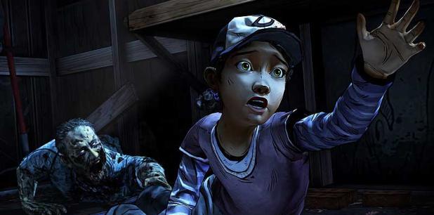 La segunda temporada promete atar varios cabos y contestar algunas de las interrogantes referentes a otros de los personajes que aparecieron durante la temporada. (telltalegames.com)