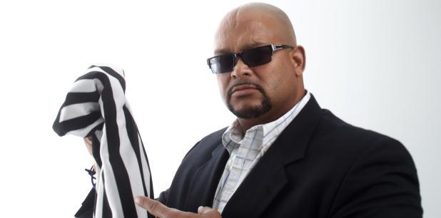 Savio Vega fue recomendado por el luchador Scott Hall para realizar un