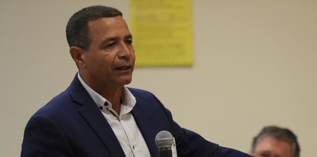 Por: Pedro J. García Figueroa, alcalde de Hormigueros