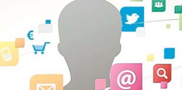 Ya somos el segundo idioma en Facebook y Twitter, dos de las principales redes sociales en la actualidad.  (Archivo)