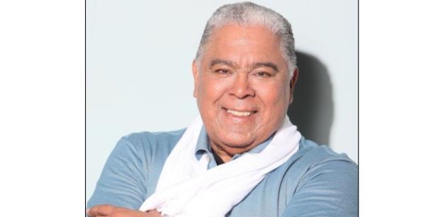 Danny Rivera (Suministrada)