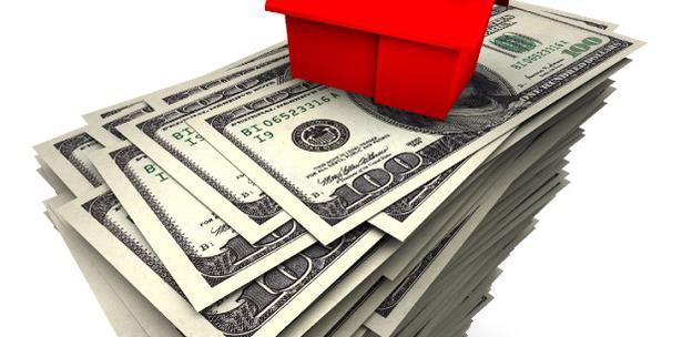Nueva oportunidad para comprar una propiedad con el - Construir mi propia casa ...