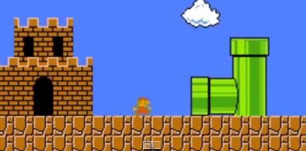 Los Mejores Videojuegos De Los 80
