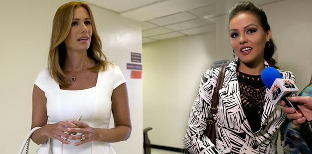 Recesa juicio por la corona de Miss Universe Puerto Rico hasta agosto
