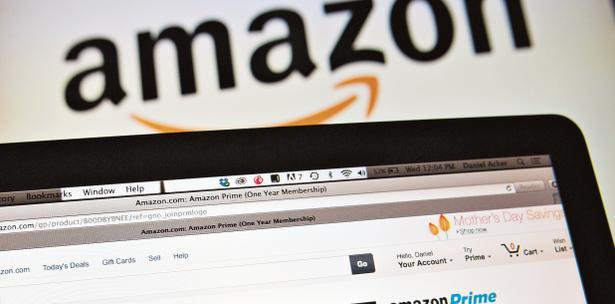Amazon anuncia 30,000 nuevos empleos