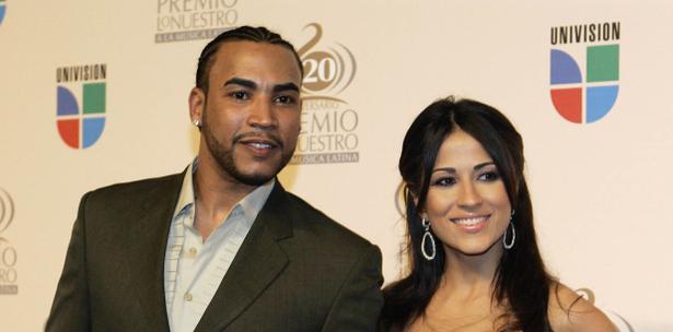 Jackie Guerrido Explica La Razon De Su Divorcio Con Don Omar