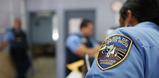 Image result for aibonito policia