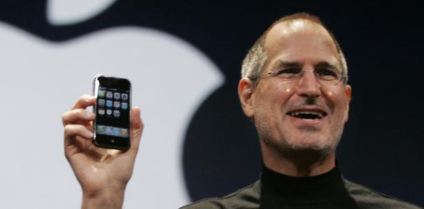 689d0099de2 La heredera oculta del legado de Steve Jobs
