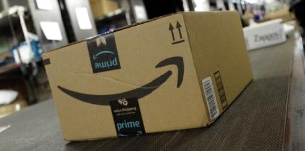 Amazon comenzará a cobrar el IVU