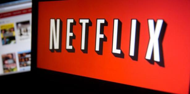 Netflix 210 Codigos Secretos Para Ver Todas Las Series Y Peliculas