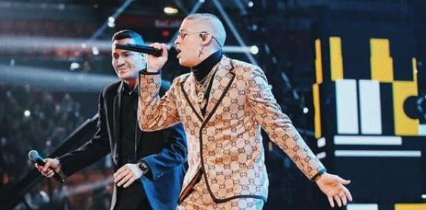 Pitbull como yo le doy ft don miguelo - 4 4