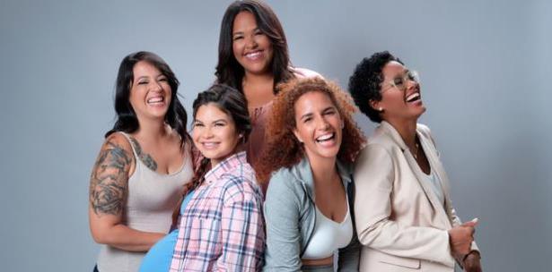 ayuda para mujeres embarazadas solteras en puerto rico