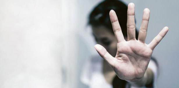 Prostitutas baratas malaga sobre las mujeres