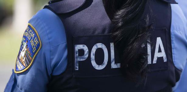 Investigan Profanación De Tumba En Cementerio De Ponce