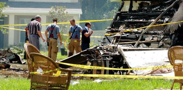 Accidentes de Aeronaves (Civiles) Noticias,comentarios,fotos,videos.  - Página 16 Cropw0h0accidenteavioneta00212453815