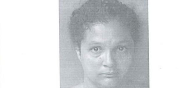 Causa para juicio contra mujer que intentó vender a su bebé