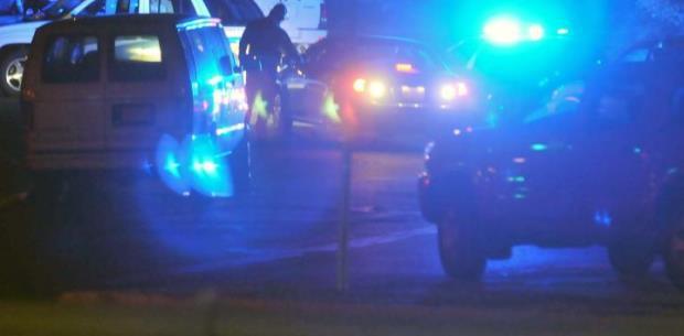Identifican a víctima fatal de intenso tiroteo con policías en Fajardo