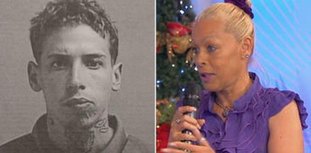 A la cárcel madre de joven que robó en casa de hija de Wanda Vázquez