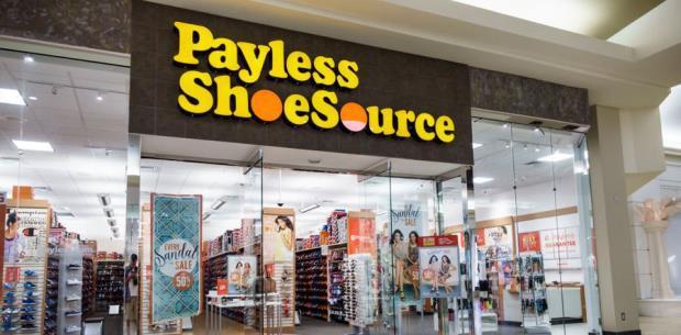 Payless ShoeSource cerrará en Puerto Rico y Estados Unidos