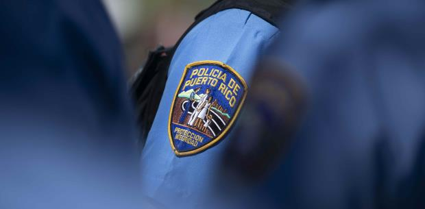 A todo vapor la investigación del agente encubierto asesinado en San Germán