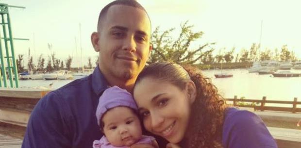 Familiares de joven y bebé fallecidas en Florida aún no tienen detalles de sus traslados