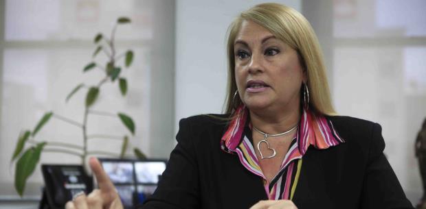 Justicia espera por Raúl Maldonado para que preste declaración jurada
