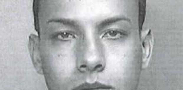 Se registran tres asesinatos en Santurce y Piñones