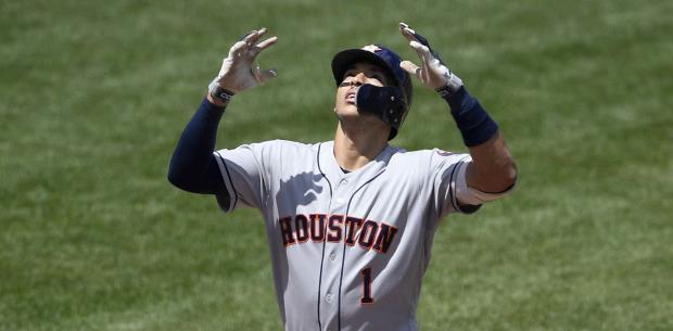 Lastimada la espalda de Correa