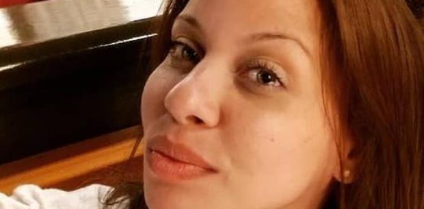 Sospechoso del asesinato de Arellys no llega al CIC de Fajardo