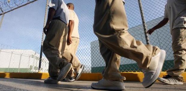 Identifican confinado fallecido en extraño incidente en cárcel de Bayamón