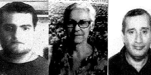 Autoridades aseguran que solo hay seis personas desaparecidas tras María