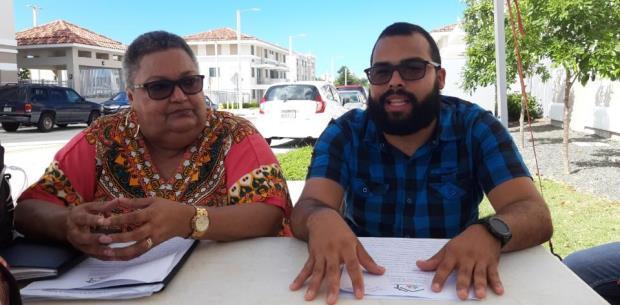 Denuncian discriminación en nuevos complejos de vivienda mixta