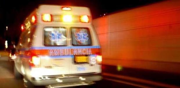 Bebé resulta herida de bala en la cabeza por parte de su hermano en Canóvanas