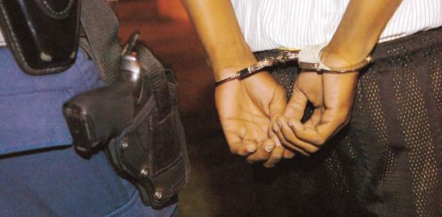 Proponen que Familia provea ayuda a hijos de personas confinadas