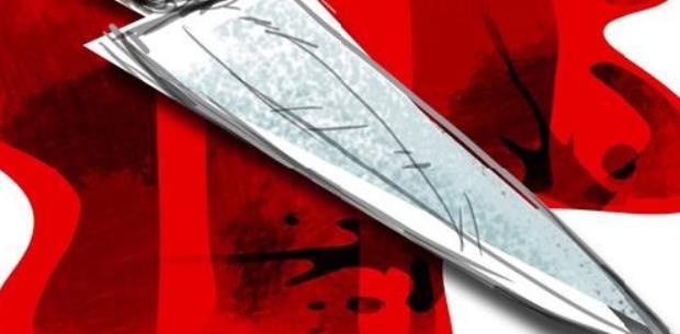 Hombre asesinado y embarazada herida tras ataque a machetazos