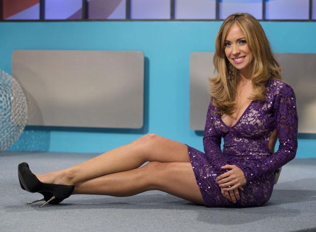 Selfie Legs Alexandra Fuentes  nudes (36 photo), Twitter, panties