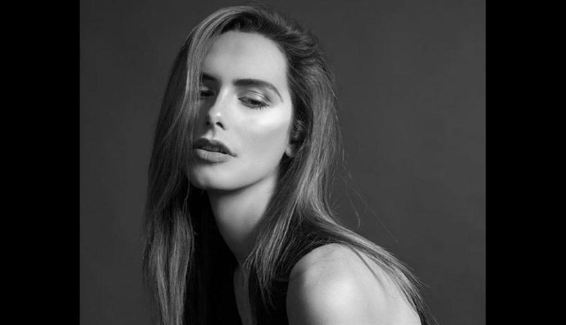 ¿Quién es Ángela Ponce, la candidata trans de Miss ...